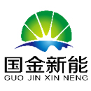 https://static.bjx.com.cn/EnterpriseNew/CompanyLogo/59716/2019010211445278_696916.jpg