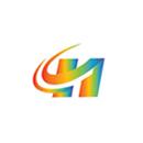 北京中电华创电力设备有限公司