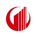 江西乐联环保能源有限公司