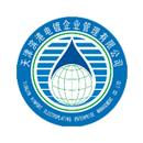 天津滨港电镀企业管理有限公司