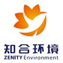 知合环境(北京)有限责任公司