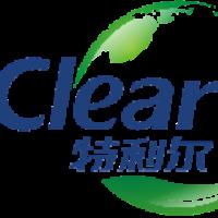 北京特利尔环保科技有限公司