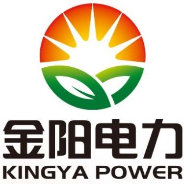 广州金阳电力有限公司