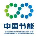 中节能(西安)环保能源有限公司