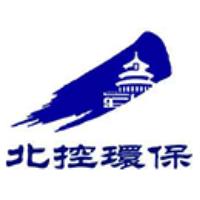 西咸新区北控环保科技发展有限公司