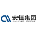 北京安恒测试技术有限公司