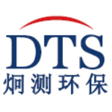 上海炯测环保技术有限公司