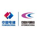 中国水电顾问集团电力运营技术有限公司
