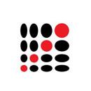申能新能源(内蒙古)亚博体育app下载安卓版