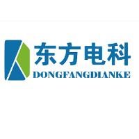 广州东方电科自动化有限公司