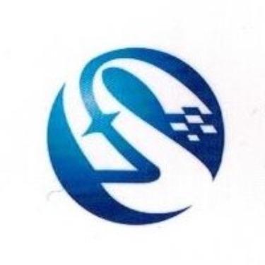 北京华盛运维科技有限公司