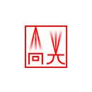北京尚光照明系统工程有限公司