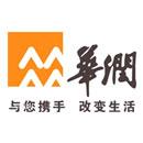 华润电力沧州华润热电有限公司