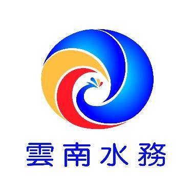 https://static.bjx.com.cn/EnterpriseNew/CompanyLogo/60114/2018121009250274_633151.jpeg