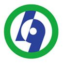 https://static.bjx.com.cn/EnterpriseNew/CompanyLogo/60126/2020071710150886_352813.png