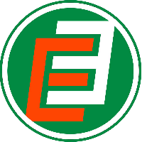 北京环能德美环境工程有限公司