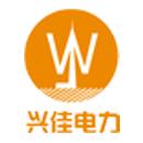 https://static.bjx.com.cn/EnterpriseNew/CompanyLogo/60172/2020071616045320_350306.png