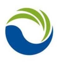 山东能源集团内蒙古盛鲁能化有限公司