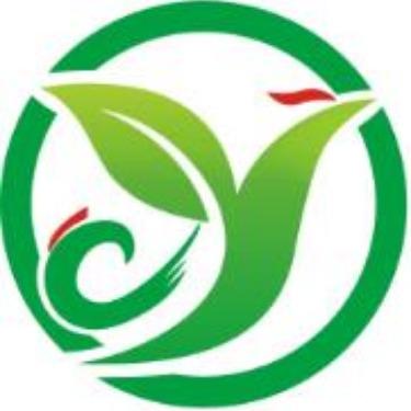 广东绿意环保科技有限公司