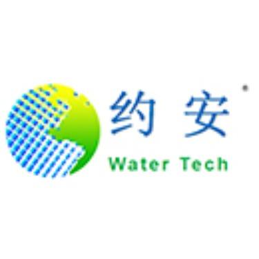 上海约安水技术有限公司