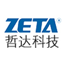 杭州哲达科技股份有限公司