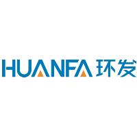 江苏环发环境科技有限公司