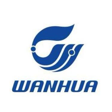 万华化学(宁波)热电有限公司