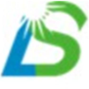 青岛朗晟能源科技有限公司