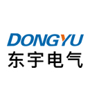 浙江东宇电气股份有限公司