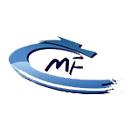内蒙古沐风电力科技有限公司