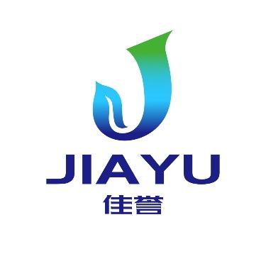广东佳誉环保工程设备有限公司