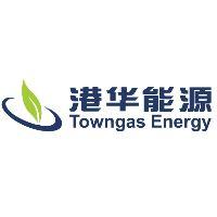 港华能源投资有限公司