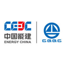 https://static.bjx.com.cn/EnterpriseNew/CompanyLogo/60336/2020071616414625_576016.png