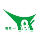 上海泰如一环境科技工程有限公司