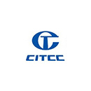 中国通信建设第四工程局有限公司