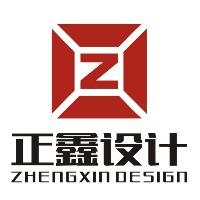 山东正鑫工程设计有限公司