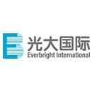 光大环保能源(天津)有限公司