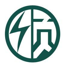 江苏颐源电力工程有限公司