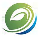 天津诚信环球节能环保科技有限公司