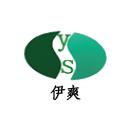 上海伊爽环境科技工程有限公司