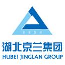 湖北京兰水泥集团有限公司