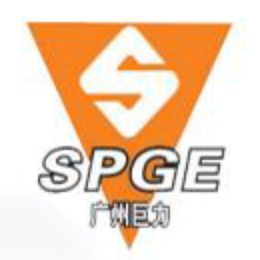 广州巨力通用设备有限公司