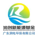https://static.bjx.com.cn/EnterpriseNew/CompanyLogo/60606/2020071616105119_446631.png