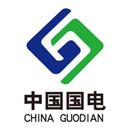 通化国电龙源环境技术有限公司