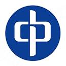 中电(昆明)新能源发电有限公司昆明分公司
