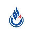 山西广控智能电力设备有限公司