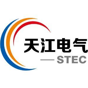 天江电气股份有限公司