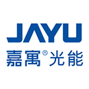 https://static.bjx.com.cn/EnterpriseNew/CompanyLogo/60624/2020071821304283_716714.png