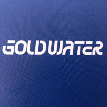 大连合众金水科技有限公司