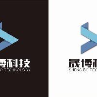 山东晟博生物科技有限公司